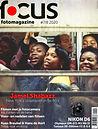 focus tijdschrift.jpg