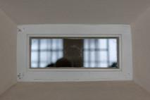 Fotograaf: Henk Kouwenhoven ©2020