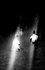 Fotograaf: Dick Keuning ©2020