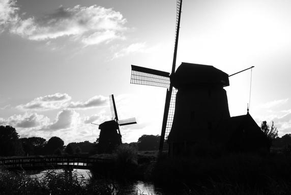 Fotograaf: Jan de Haan ©2020