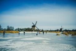 Fotograaf: Jan Groenink ©2021