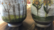 Spotlight on: Mud Lily Designs