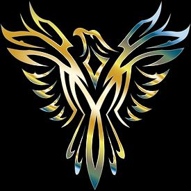 phoenix-1301888.png