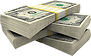Money Stack_small.png