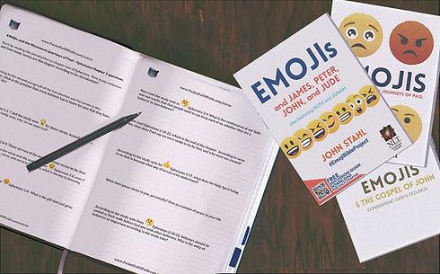 EMOJI Studies_03.jpg