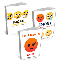 EMOJIs 3D Book Covers-stacked.png