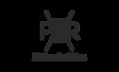 PAR_logo_черный без подложки.png