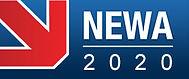 NEWA 2020 logo landscape M.jpg