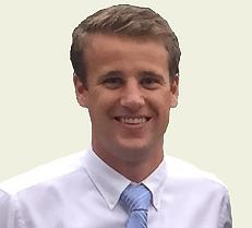 Matthew Biegner, Denver, CO