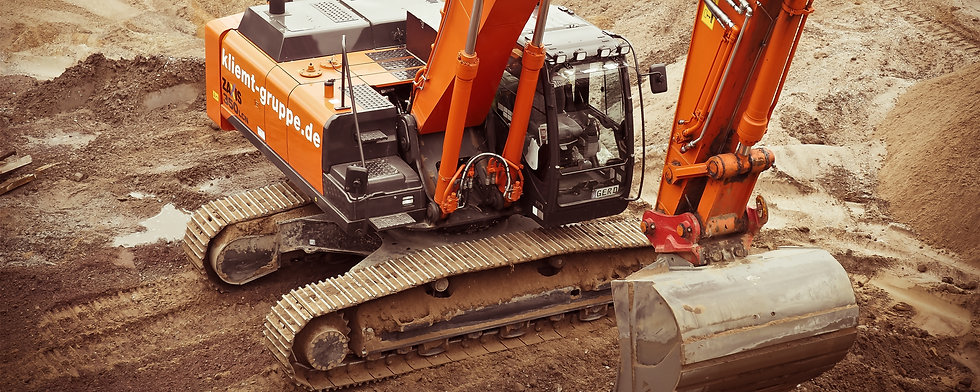 Equipment Lending Platform