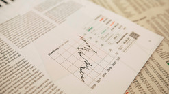 Capital Markets Activity Update - Q1 2021