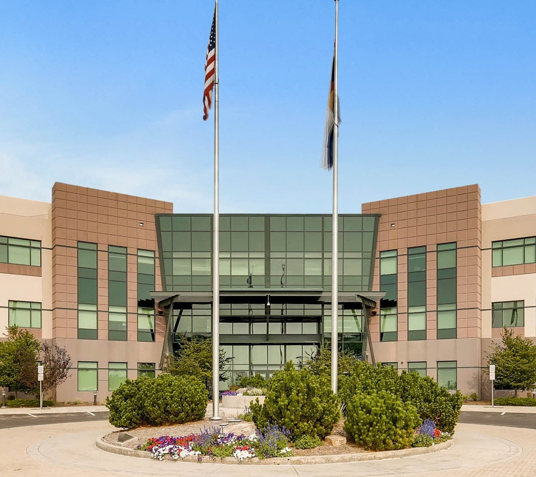 PLATTPOINTE CLOSES $20MM ACQUISITION LOAN IN 7 DAYS