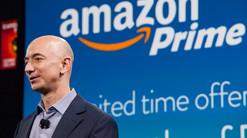 Amazon World
