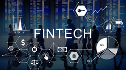 Fintech Companies and Banks Are The Perfect Couple