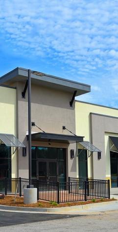 NNN Retail Sale Leaseback - Denver, CO
