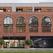 Loan Closing: $15.5MM Mixed-Use Construction in Atlanta