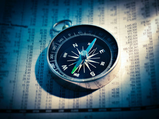 Capital Markets Activity Update - Q4 2020