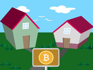Another Bitcoin Headline