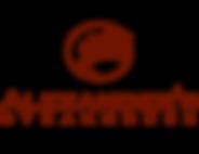 Alexanders-Logo.png