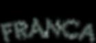 BF-Bar-Franca-Logo-v3.png