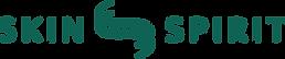 SkinSpirit_Logo_544x114.png