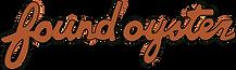 FoundLogo_HiRes_SingleLine.png