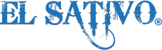 logo-elsativo.png