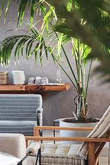 SM Proper Hotel Calabra-25.jpg