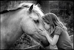 enfant et poney voltigao.jpg