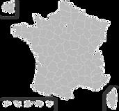 2000px-Carte_vierge_départements_françai