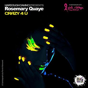Rosemary Quaye - Crazy 4 U - WEB 500.jpg