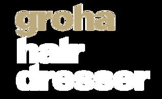 groha-hairdresser-web_edited.png