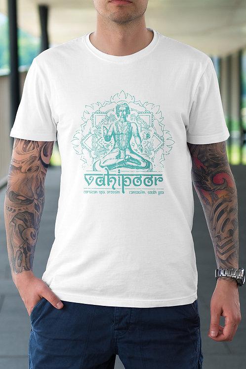 t-shirt KAYORNN - Vahipoor