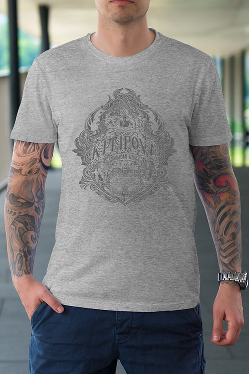 T-shirt KAYORNN - Kitipova