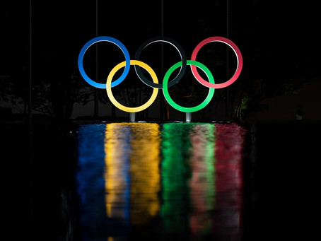 ECONOMICS OF OLYMPICS: A dangerous race that no city might aspire to run in the future!