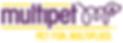 Pet-Supplies-Multipet-logo.png