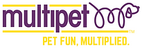 Pet-Supplies-Multipet-logo.png