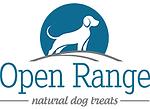 open range.png