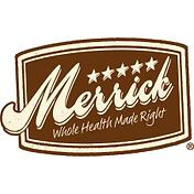merrick-petcare-v1.png