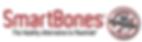 12414531-smartbones-logo.png