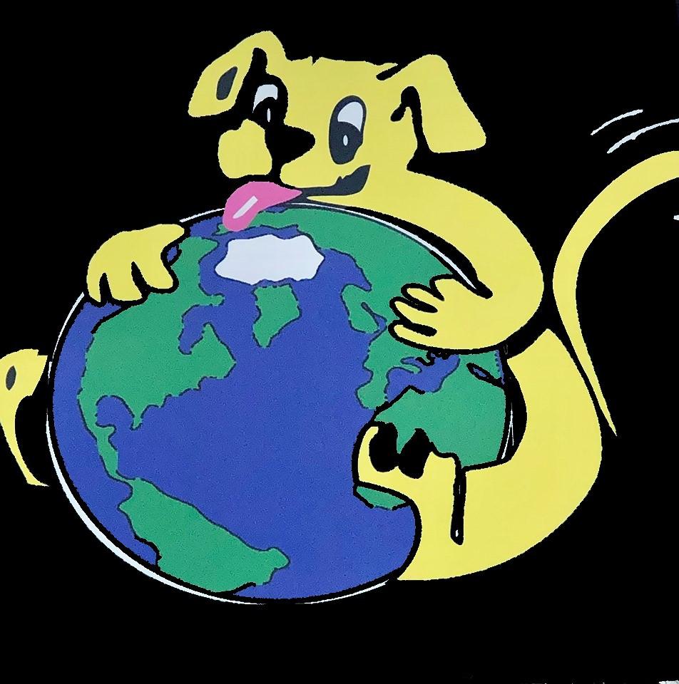 Puppies | Puppyworld | United States