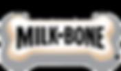 milk bone.png