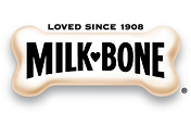 milk bone.png