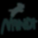 Nandi_Dog_Full-logo.png