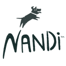 Nandi_Dog_Full-logo.png
