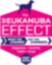 eukanuba-effect-logo.png