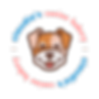 TOP-Logo-Claudias-01.png