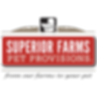 logos-SFPP_160x160@2x.png
