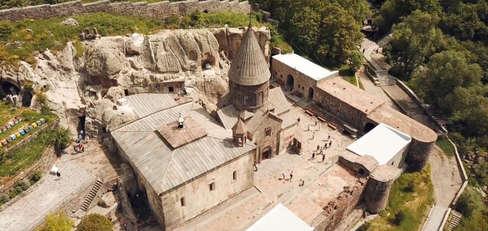 Yerevan_2.jpg