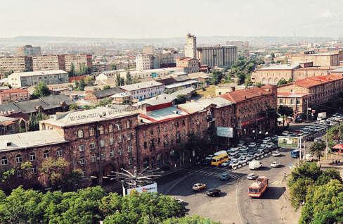 Yerevan_10.JPG